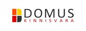 domus logo hor