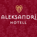Aleksandri Hotell.jpg