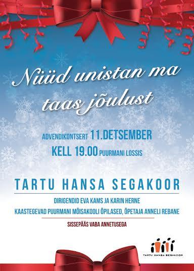 Jõulukontsert_Puurmanis_11_12_2015